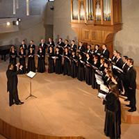 "<font color=""#287b9e""><b>Armenian State Chamber Choir</b></font>"