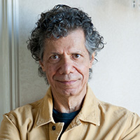 "<font color=""#287b9e""><b>Jazz at Lincoln Center Orchestra with Chick Corea</b></font>"