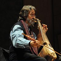 Jordi Savall; The Routes of Slavery (1444–1888)
