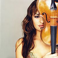 "<font style=""color:#1294d8;""><b>Nicola Benedetti, <i>violin</i>, and Alexei Grynyuk, <i>piano</i></b></font>"