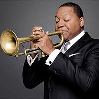 "<font style=""color:#1294d8;""><b>Jazz at Lincoln Center Orchestra with Wynton Marsalis and special guest Jon Batiste; <i>Celebrating Duke Ellington</i></b></font>"